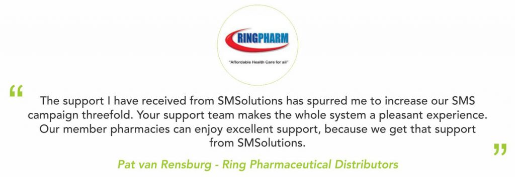 ringpharm testimonial